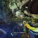 【ボーダーランズ3】クレイジーな世界で撃ちまくれ!【シューティングRPG】【レビュー】