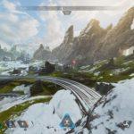 【APEX LEGENDS】最高峰の無料バトルロワイアルゲーム【FPS】【レビュー】