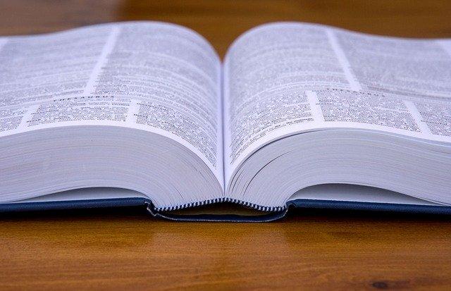 FPS用語辞典【FPS用語集】(随時更新)