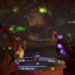 【ボーダーランズ2 】ハクスラ系FPSの最高傑作【シューティングRPG】【レビュー】