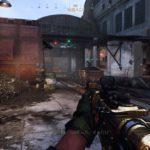 【Call of Duty:Modern Warfare】大人気オンラインシューターの最新作【FPS】【レビュー】