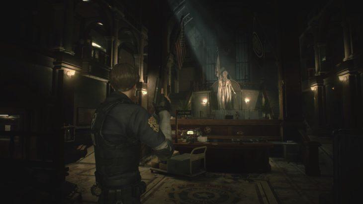 PS4のスクリーンショットの画質を上げる方法、シェアボタンのオススメ設定