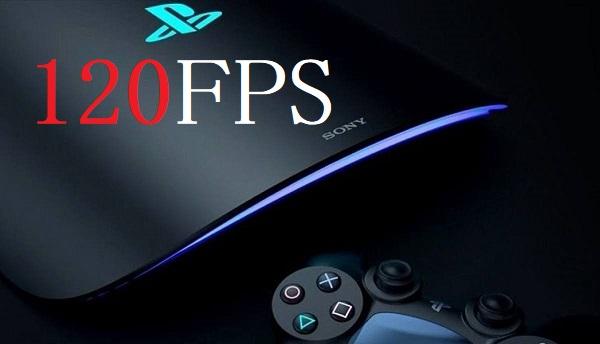 PS5は60FPSの壁を超える!?XBOXシリーズXはついに120FPSに対応!【PS5】