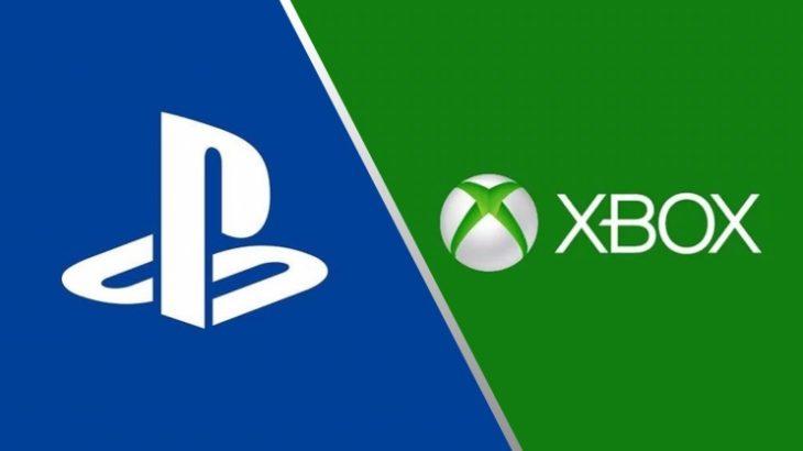 「PS5」と「Xbox Serise X」の性能を比較!どちらの方が良いのか?